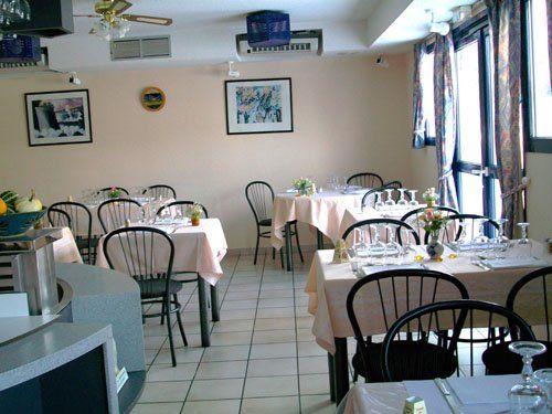 Meilleur Restaurant En Correze