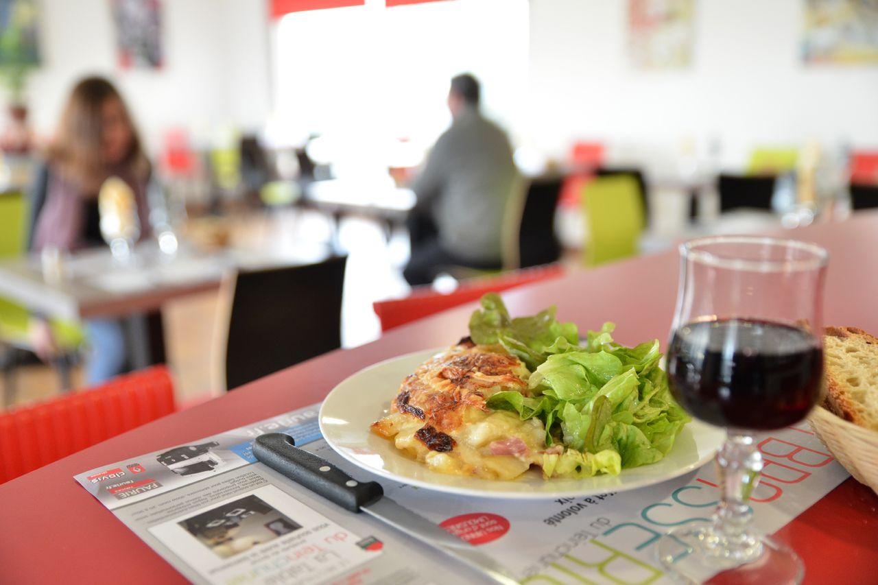 restaurant en cuisine brive 28 images bons plans restaurants brive brive tourisme en. Black Bedroom Furniture Sets. Home Design Ideas