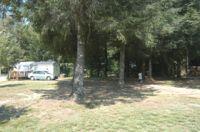 Photo Camping municipal- SAINT AUGUSTIN