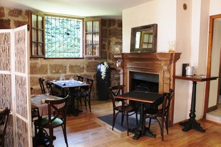 restaurant en cuisine brive la gaillarde tourisme en corr ze. Black Bedroom Furniture Sets. Home Design Ideas