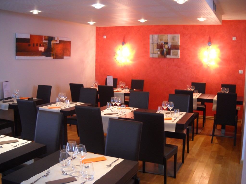 restaurant le passiflore brive la gaillarde tourisme en corr 232 ze
