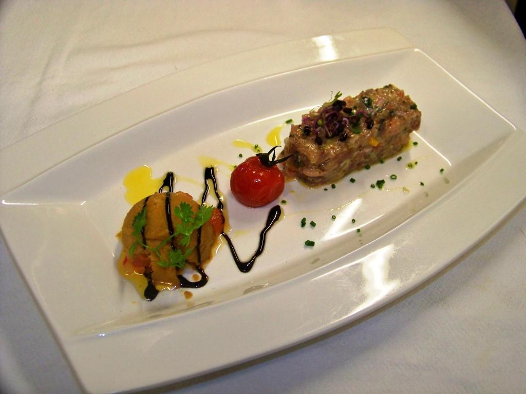 Restaurant la toupine brive la gaillarde tourisme en - Cuisine brive la gaillarde ...