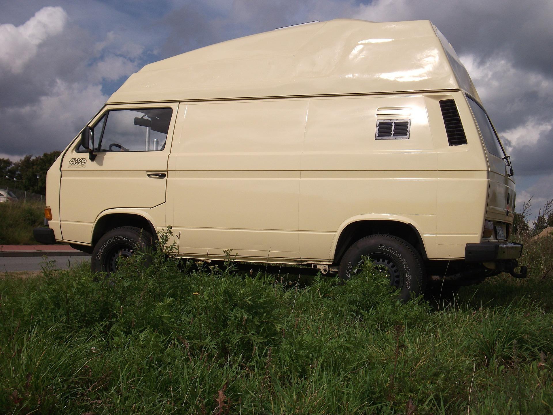 Photo Aire d'accueil de camping-cars de Peyrelevade- PEYRELEVADE