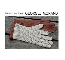 Ganterie Georges Morand