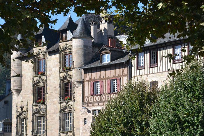 Nos conseils pour réaliser une rencontre BDSM en Corrèze (19) !