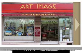 Galerie Art Image