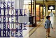 Limoges : Visites Cluedo en famille