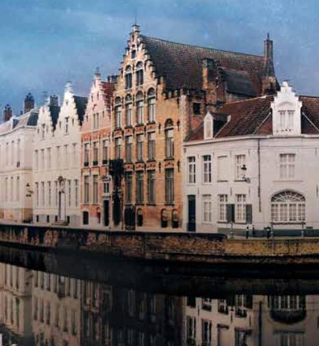 Limoges : Korngold, le lyrisme comme revendication au début du XXe siècle