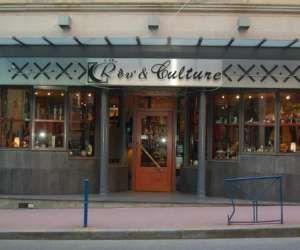 Galerie Rêv & Culture