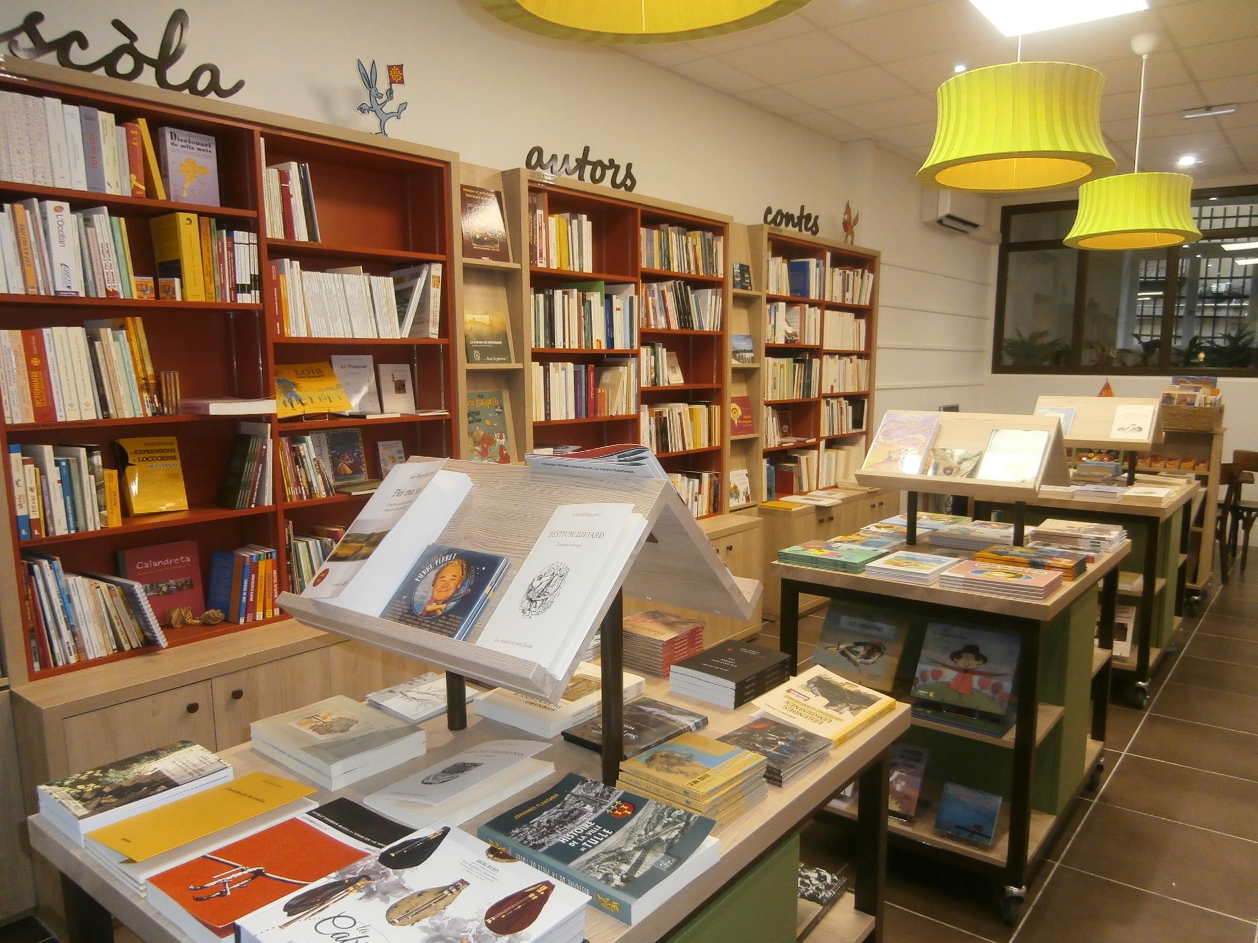 Limoges : Lo café platussant