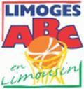 Limoges : Match de basket Limoges LABC - Feytiat Basket
