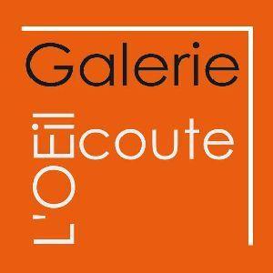 Galerie L'Oeil Ecoute