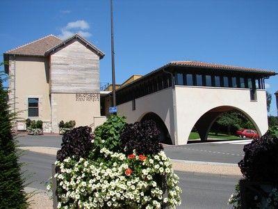 Limoges : Café rencontres