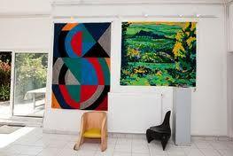 Galerie Obia