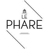 Galerie Le Phare