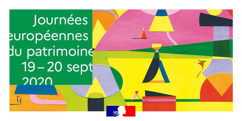 Limoges : Balade découverte au Musée des Beaux Arts