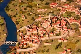 Limoges : Visite thématique de l'histoire de Limoges
