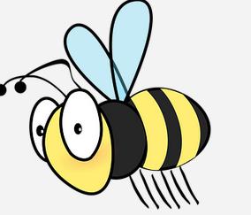 Limoges : Journées du miel et de l'abeille