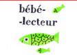 Limoges : Bébés lecteurs
