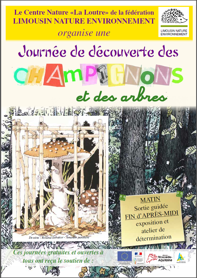Limoges : Dimanche nature : la taille des arbres fruitiers