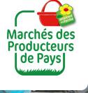 Limoges : Marché des Producteurs de Pays