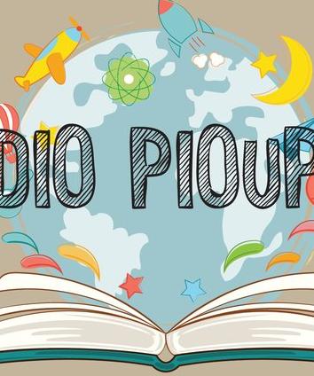 Limoges : Radio Piou-Piou