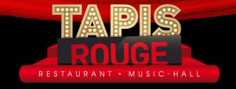Limoges : Cabaret Tapis Rouge : Saint Valentin
