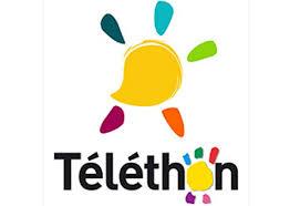 Téléthon Panazolais