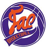 Limoges : Basketball Summer Camp