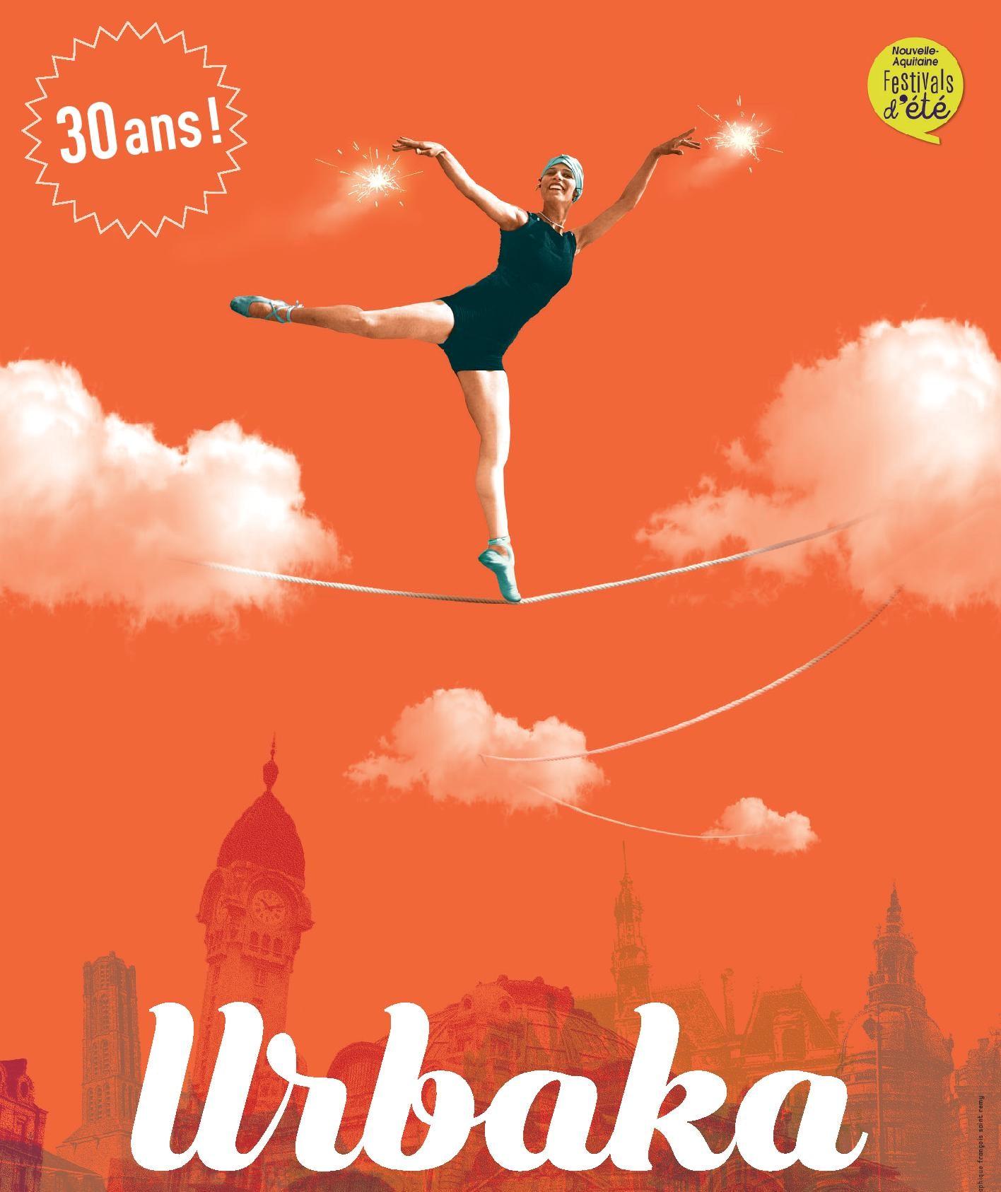 Limoges : Les impromptus d'Urbaka : Raoul le chevalier