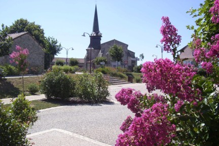 Limoges : Polaroïds