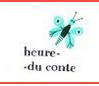 Limoges : L'heure du conte spéciale