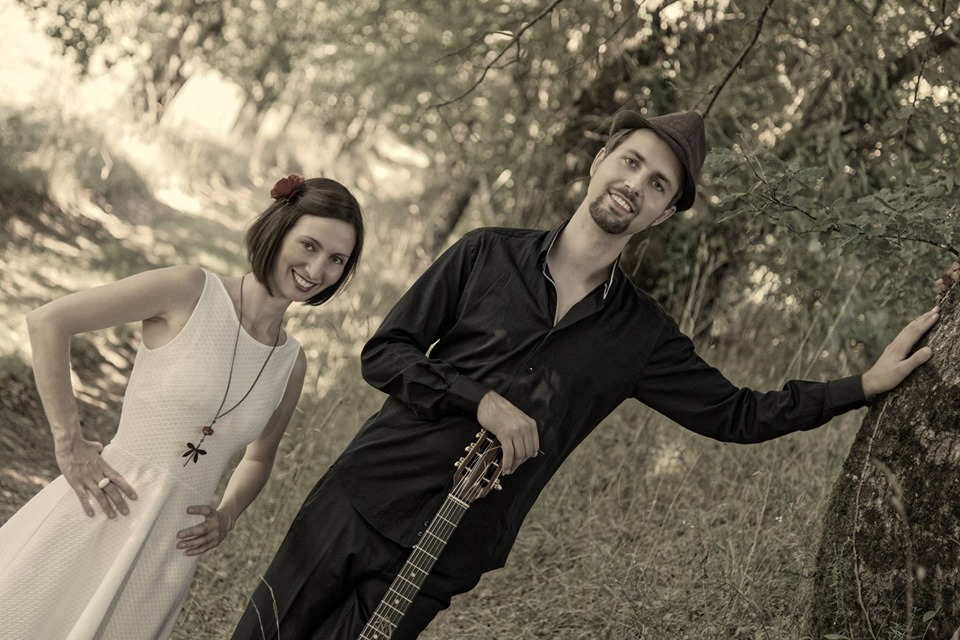 Limoges : Swingarden