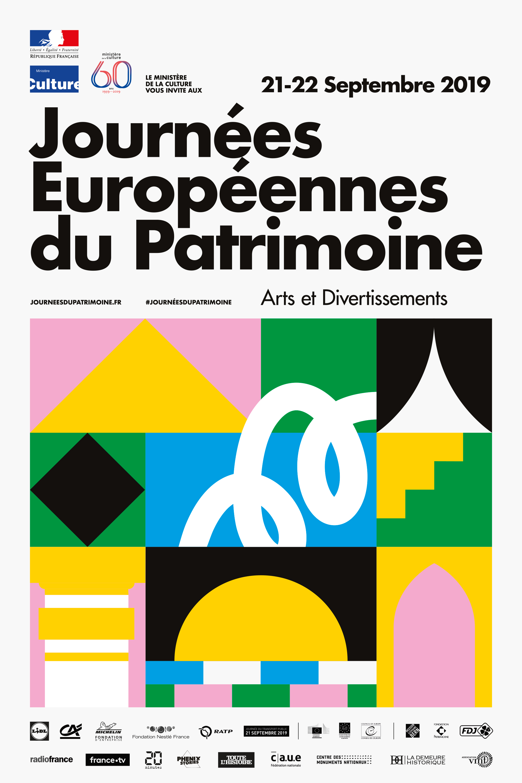 Limoges : Journées du Patrimoine : Four à porcelaine des Casseaux
