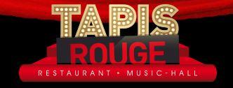 Limoges : Cabaret Tapis Rouge : Nuit du cirque de cabaret