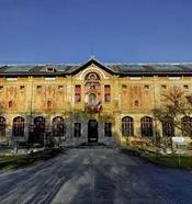 Limoges : Dans le carquois de Cupidon, Amour(s) et passion(s) dans les collections du musée