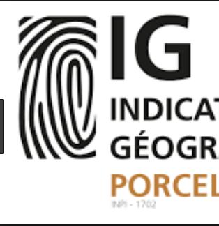 Limoges : 1771-2018 : la porcelaine de Limoges, un label pour demain