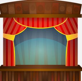 Limoges : Soirée théâtre