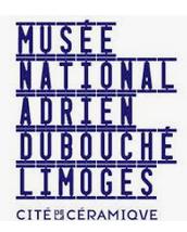 Limoges : Elsa Schiaparelli et Paul Poiret : l'invention du monde des années folles