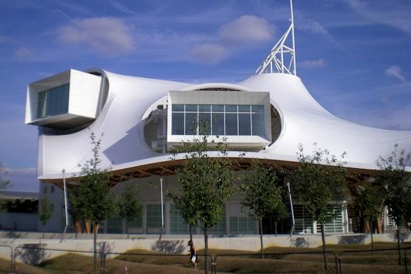 Limoges : Les grandes figures de l'architecture du XXème siècle