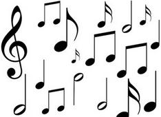 Limoges : Soirée musicale et crêpes