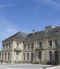 Limoges : Activité famille