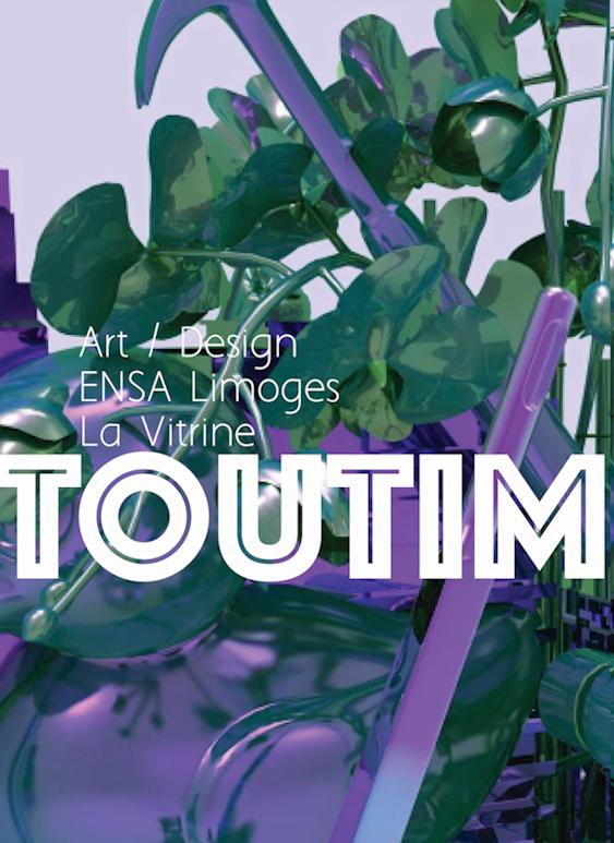 Limoges : Toutim 2019