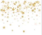 Limoges : Observez-le ciel, les étoiles, et les chauves-souris !