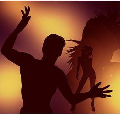 Limoges : Opéra Dance Floor