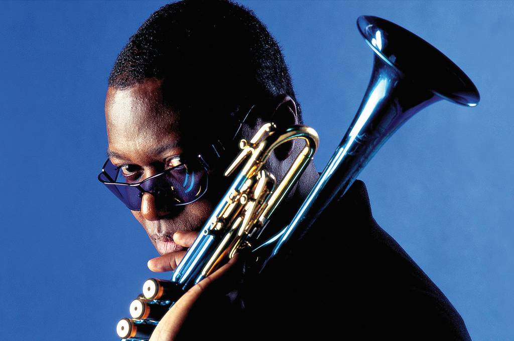 Limoges : Wallace Roney