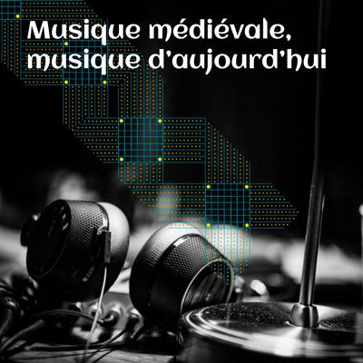 Limoges : L'Esprit des Pierres : Musique médiévale,  musique d'aujourd'hui