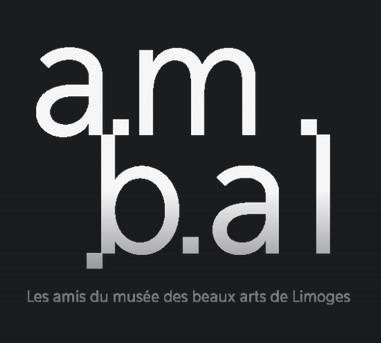 Limoges : Conférence L'âge d'or de la peinture anglaise : Gainsborough, Reynolds et le