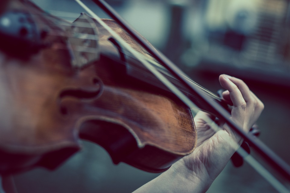Limoges : Quatuor Appassionata