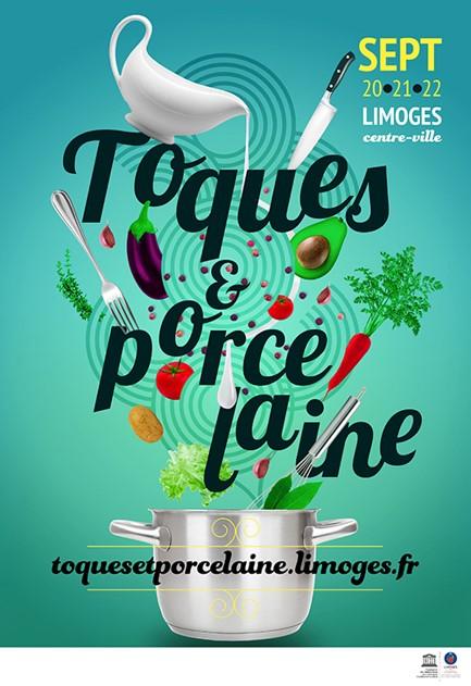 Limoges : Activité en famille : Graphismes et arabesques